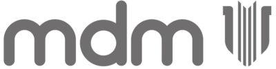 logo-mdm