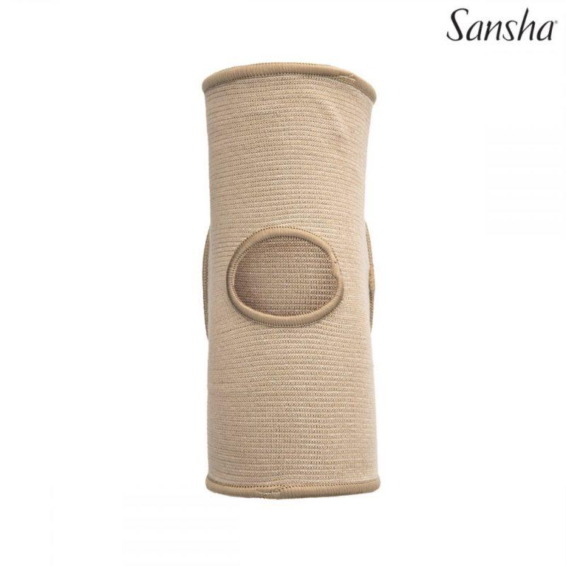Sansha-accessoires-kneepad